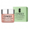 Clinique Moisture Surge Intense 50ml or 30ml